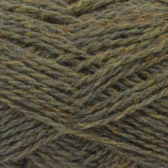 Shetland wool & yarn available online from Jamieson's of Shetland. A family owned business; we produce the purest Shetland yarn and have done for decades. Knitting Wool, Fair Isle Knitting, Double Knitting, Wool Yarn, Sts 1, Shetland Wool, Weaving Projects, Color Lines, Finger Weights