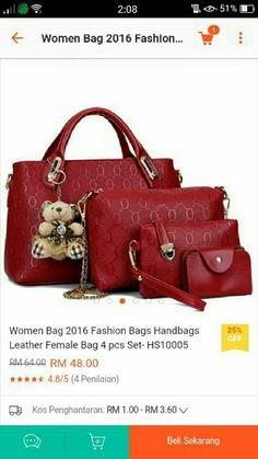 a29abc5e5a28 10 Best purses handbags images