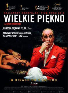41 Najlepszych Obrazów Z Kategorii Movies Movie Posters Film
