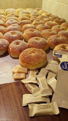 Arabic Funny, Catering, Bread, Baking, Desserts, Food, Tailgate Desserts, Arabic Jokes, Deserts