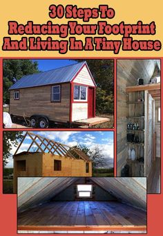 tiny-house-collage