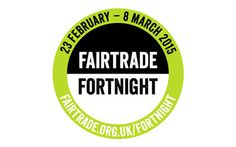 Fairtrade Fortnight - 23 February to 8 March 2015 Fairtrade Fortnight, Students' Union, Make School, 8th Of March, February 2016, Salford, Online Blog, Fair Trade, Read More