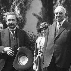 The Best Biographies of Warren Harding