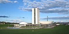 Congresso Nacional - Brasilia - Brasil - Pesquisa Google