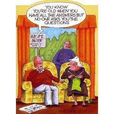 PL EWR318 Funny Greeting CardsFunny