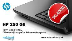 Notebook navrhnutý na podnikanie za priaznivú cenu. Electronics, Phone, Telephone, Mobile Phones, Consumer Electronics