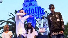 Dani vs Nylo (Cuartos) Red Bull Batalla de Gallos España 2016 Regional Barcelona -  Dani vs Nylo (Cuartos) Red Bull Batalla de Gallos España 2016 Regional Barcelona - http://batallasderap.net/dani-vs-nylo-cuartos-red-bull-batalla-de-gallos-espana-2016-regional-barcelona/  #rap #hiphop #freestyle
