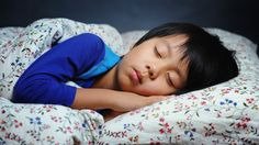 5 Yoga Bedtime Rituals for Kids
