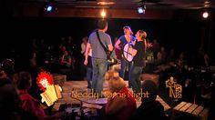 Theatre Newfoundland Labrador Gros Morne Theatre Festival