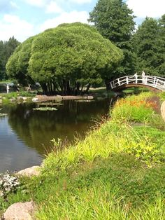 Kotka gardens