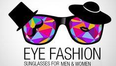 Spring Sale 2014!!!! Discount ON Sunglasses for men & Women.
