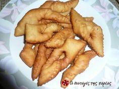 Greek Recipes, Good Food, Fun Food, Sweet Home, Turkey, Sweets, Meat, Chicken, Baking