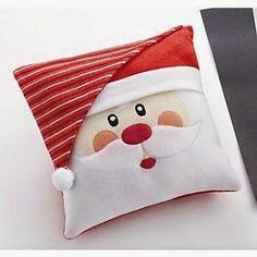 Wonderful cushions ideas and tutorials ...