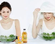 Suna Dumankaya aspirinle selülit tedavisi | Cilt Sitesi Beauty Secrets, Aloe, Basic Tank Top, Samsung Galaxy, Women, Ss, Board, World, Beauty