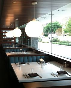 BOKA Powell Completes Architecture, Interior Design for The Lumen ...
