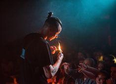 Crowd, Rap, Hip Hop, Idol, Photoshoot, Concert, Music, People, Singers