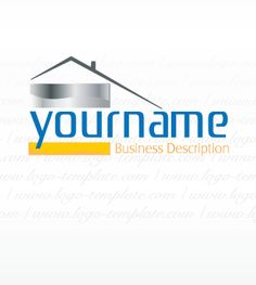 100 best online real estate logo templates images on pinterest in