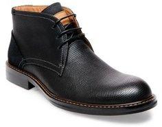 Men's Steve Madden Fresco Chukka Boot