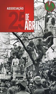 Foi há 39 anos que o Movimento das Forças Armada concretizou o derrube da mais velha ditadura da Europa. A luta de muitos portugueses contra a tirania, a opressão e o obscurantismo, culminou nessa radiosa jornada de 25 de Abril de 1974, que nos lançou na mais extraordinária aventura que um povo pode viver: construir…