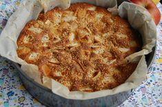 Danish Food, Cake Cookies, Macaroni And Cheese, Cake Recipes, Bakery, Pie, Ethnic Recipes, Sweet, Desserts