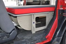 We offer removable camper van conversion kits that transform your minivan, Westfalia and SUV into a campervan. Van Conversion Kits, Camper Conversion, Honda Element Camper, Kangoo Camper, Suv Camping, Honda Crv, Campervan, Van Life, Platform