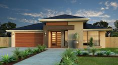 Carlisle Homes: Atlantique MK3. Visit www.allmelbournebuilders.com.au for all display homes and building options in Victoria
