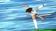 Super Campeones Captain Tsubasa, Olive Et Tom, Star Wars, Old Anime, Marvel, Blink 182, Girls World, Childhood Memories, Toms
