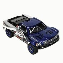 1000 images about best rated rc autos 2014 on pinterest best rc cars rc cars and remote. Black Bedroom Furniture Sets. Home Design Ideas