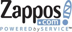 Zappos- Is the best