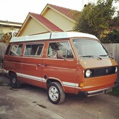 Just Fuch'n about with the new wheels. Vw Bus T3, Volkswagen, Vw T1, Vw Camper, Campers, Buses, Wheels, Joker, Vans