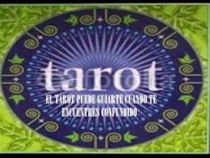 (TAROT GRATIS) TAROT ONLINE LECTURA DE TAROT PREGUNTA GRATIS TAROT VIRTUAL TAROT DEL AMOR DINERO - Tarot del Amor