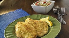 102 best recipes images on pinterest healthy eating habits heart crunchy baked catfish with bean sprout slaw healthy menuheart healthy recipeshealthy dinner forumfinder Choice Image