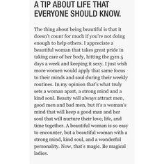 Be magical ladies//