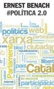 Política 2.0 - Libros de comunicación política - Beers