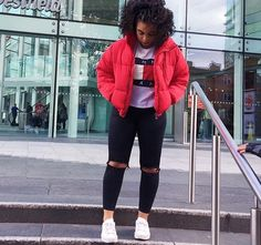 Tommy hilfiger ·  vanessardnls Jacket  Bershka Collection Pants  Urban  Outfitters Shoes  Rihanna Creeper Shirt  de4643cc36