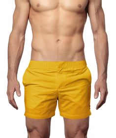 73e933820712e Ron Dorff Swimgym Short Ron, Summer Wear, Sportswear, Swim Trunks,  Underwear,
