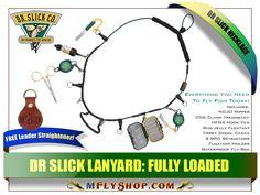 fly fishing lanyard - Google Search Fly Fishing Lanyard, Fly Fishing Gear, Lanyards, Google Search