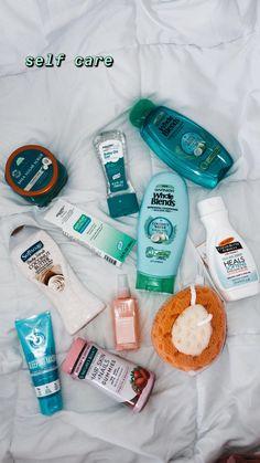 clear skin tips Beauty Care, Beauty Skin, Beauty Hacks, Beauty Makeup, Beauty Tips, Skin Tips, Skin Care Tips, Baby Gel, Glow Up Tips