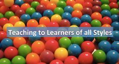 Teaching to Learners of All Styles with Marjorie Rosenberg on January 11, 2015. The event is organized by the International Association of Teachers of English as a Foreign Language (IATEFL) Young Learners and Teens Special Interest Group (YLTSIG). The webinar is completely free and is available without any sign up on WizIQ. Just click and enrol right now: http://iateflyltsig.wiziq.com/online-class/2144602-ylt-webinars-teaching-to-learners-of-all-styles