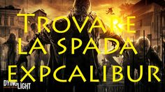 Canale youtube: youtube.com/channel/UC2UDfUsCVc3e02SMksrmqlA trovare la prima pistola in dying light ita #pistola #dying #light #dying light #ita #dying light #come #trovare #una #pistola #dying light #weapon #dying #light #gameplay #dying light #video