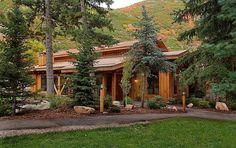 Sundance Mountain Resort | Sundance, Utah. Such a beautiful and peaceful mountain resort.