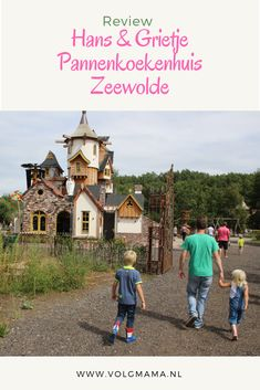 Travel With Kids, Family Travel, Stuff To Do, Things To Do, Backpacking, Camping, Vacation Places, Staycation, Where To Go