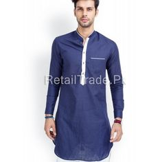 Product Code: MK-37 Price: Rs. 650 (Negotiable)   Contact: 0342-2334115