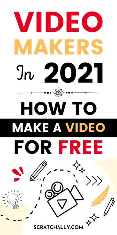 Are you interested in making videos and looking for the best online video maker tools to start up your smart work? Here are some best online video makers in 2021! #videomaker #videomakertools #onlinevideomakers #online #video Make Money Blogging, Way To Make Money, Make Money Online, How To Make, Digital Marketing Trends, Advertising Strategies, Online Group, Sales Strategy, Make A Video