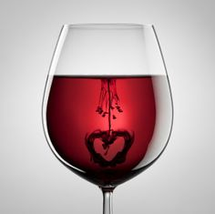 happy valentine espanol