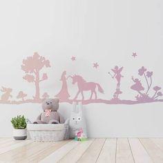 Ebook Hoodie Hudie in Gr. Wall Tattoo, Tea Lights, Wall Decals, Fairy Tales, Inspiration, Hoodies, Home Decor, Products, Beautiful Figure