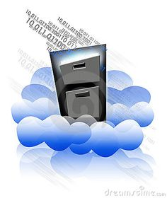 How SMBs Can Get the Most from Cloud Storage