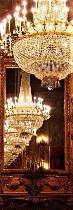 Paris Opera House, Fashion Themes, Vintage Couture, Vintage Fashion, Sweet Messages, Gold Christmas, Potpourri, Ceiling Lights, Interior Design