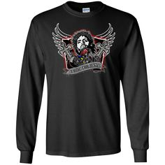 Men's I Ride For Jesus Christian Biker T-shirt (also available in long sleeve, sleeveless, and hoodie) Get yours @ http://www.faithbikers.com