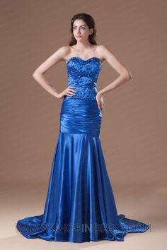 Buy Discount Evening Dresses & Prom Dresses On Sale Online Sequin Prom Dresses, Best Prom Dresses, Prom Dresses For Sale, Women's Evening Dresses, Strapless Dress Formal, Bridesmaid Dresses, Dresses 2014, Satin, Sweetheart Prom Dress